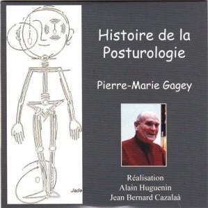 DVD-Histoire-posturo